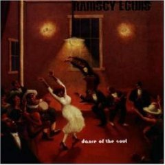 ramsey lewis - dance of the soul CD 1998 grp used mint