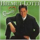 helmut lotti - romantic CD 1998 rca bmg used mint