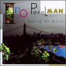 ivo perelman - man of the forest CD 1994 GM used mint