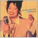 helen baylor - greatest hits CD 1999 word BMG Direct used mint
