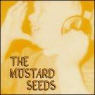 mustard seeds - mustard seeds CD 1996 huttmman used mint