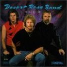 desert rose band - pages of life CD 1990 curb brand new