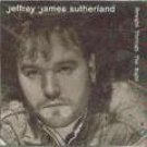 jeffrey james sutherland - straight through the night CD 1994 oarfin records used mint