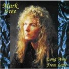 mark free - long way from love CD 1993 now and then UK used mint