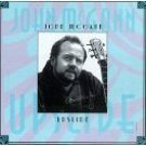 john mcgann - upslide CD 1995 green linnet used mint