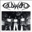 cold world - so far so fast CD 1993 sound pollution used mint