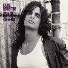 kane roberts - saints and sinners CD 1991 geffen used mint