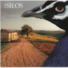 the silos - self-titled CD 1990 RCA used mint