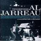al jarreau - tenderness CD 1994 reprise warner used mint