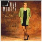 anne murray - yes i do CD 1991 capitol used mint