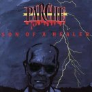 parche - son of a healer CD 1993 teichiku japan used mint