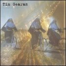 tim gearan - trouble wheels CD 2005 guernica used mint