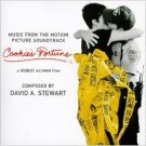 cookie's fortune - music from motion picture soundtrack - david stewart CD 1999 windham hill