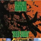 head of david - seed state CD 1991 mute wea blast first used