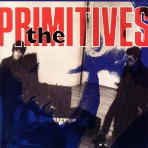 primitives - lovely CD 1988 BMG UK RCA 14 tracks used mint