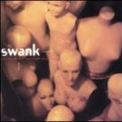 swank - think for yourself movement CD 1999 fueled by ramen used mint