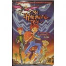 holloween tree VHS 1994 turner home 70 minutes used mint