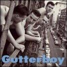 gutterboy - gutterboy CD 1990 geffen used mint