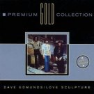 dave edmunds & love sculpture - premium gold collection CD 2000 EMI EU used mint
