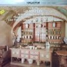 haydn lo speziale the apothecary - lehel and LFCO budapest CD 1978 hungaroton mint