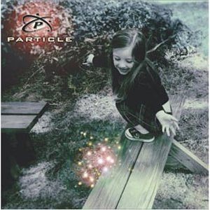 particle - launchpad CD 2004 or music used