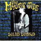 the mystic tide - solid sound Cd 1994 distortions new