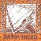 arrowhead - arrowhead CD 1993 olin-mcgraw enterprises used mint