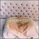 rock a teens - baby a little rain must fall CD 1998 merge used
