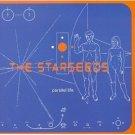 starseeds - parallel life CD 1998 millennium used mint