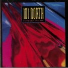 101 north - forever yours CD 1991 capitol used mint