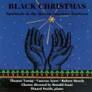 black christmas - spirituals in the african-american tradition CD 1990 ess.a.y 14 tracks used mint