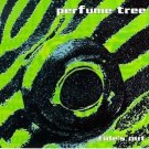 perfume tree - tide's out CD ep 1997 world domination 6 tracks used