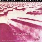 country lane - substratum CD music emporium belgium brand new import