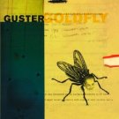 guster - goldfly CD 1998 sire hybrid used mint