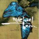 michael been - on the verge of a nervous breakthrough CD 1994 qwest warner used mint