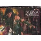 xena warrior princess seasons 3 VHS used mint seasons 4 5 6 also available  contact us