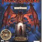 pool of radiance - ruins of myth drannor PC CD-rom 2000/NT/xp 2001 ubi soft used mint