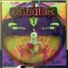 candiria - process of self-development CD 1999 MIA used mint