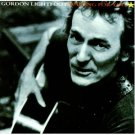 gordon lightfoot - waiting for you CD 1993 reprise warner used