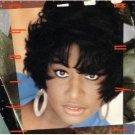 cheryl lynn - whatever it takes CD 1989 virgin BMG Direct used mint