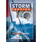 storm tactics - cape horn tested CD 2002 pardey 84 minutes used mint