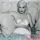 madonna - secret CD single 1994 sire 6 tracks used