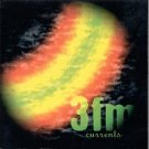 3fm - currrents CD 1999 14 tracks used mint