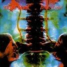 yeht mae - anatomy CD zoth ommog 13 tracks used mint