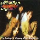 small faces - darlings of wapping wharf launderette CD 2-discs 1999 castle sequel UK used mint