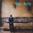 branford marsalis - trio jeepy CD 1989 CBS sony columbia used mint