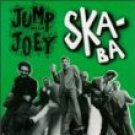 jump with joey - ska-ba CD 1997 rykodisc used