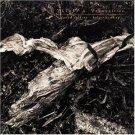 david sylvian - plight & premonition CD 1988 virgin used mint