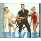 elvis presley collection - fun at the movies CD 2-discs 1999 BMG RCA time life new