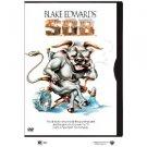 blake edwards' S. O. B. DVD 2002 warner used